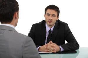 Interviewing a Sales Superstar
