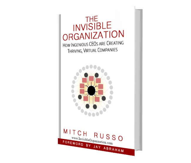 3d Book Cover Template Mitch Russo