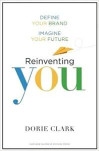 YFTC 001   Entrepreneurial Journey