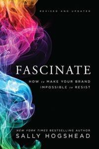YFTC 19 | Fascination