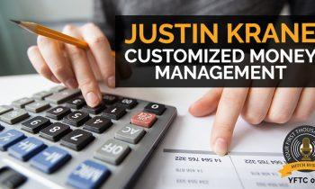 047: Customized Money Management with Justin Krane