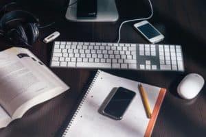 YFTC 059 | Writer Entrepreneurs
