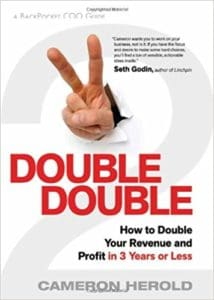 YFTC 73 | Double Your Revenue