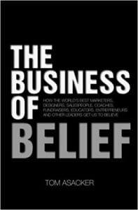 YFTC 075   Business Of Belief