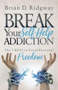 YFTC 069   Self-Help Addiction