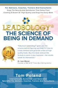 FTC 97 | Leadsology Program