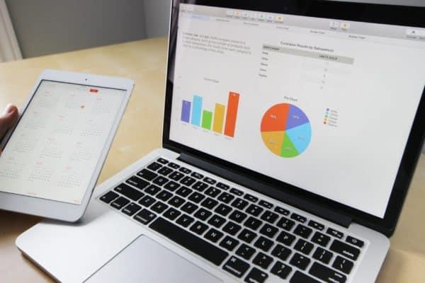 YFTC 96 | Retail Business Strategy