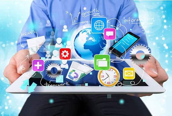 FTC 118 | Online Courses