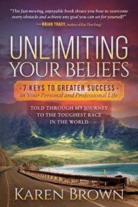 FTC 132 | Limiting Beliefs