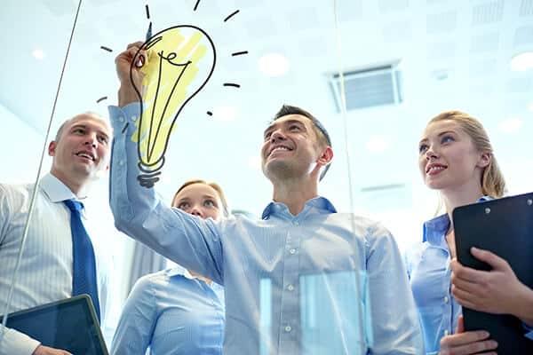 FTC 134 | Business Success