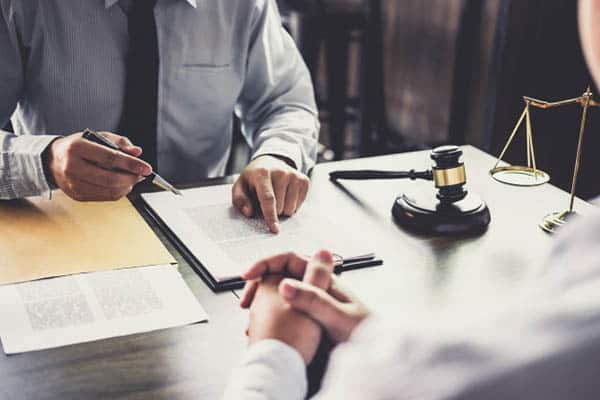 FTC 141 | Business Legal Services