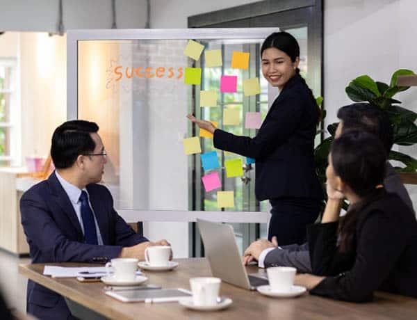 FTC 144 | Entrepreneurial Mindset